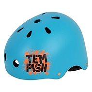Wertic blue veľkosť XS - Cyklistická helma