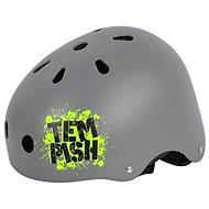 Wertic grey veľkosť S - Cyklistická helma