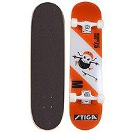 Stiga Crown M 7,5 - Skateboard