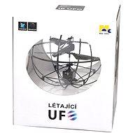 Repülő UFO drón UFO, 3,5-csatorna - Dron