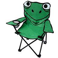 Cattara malá Frog - Kreslo