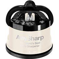 AnySharp Pre krémová - Brúsič nožov