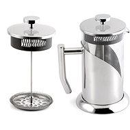 Weis kafetiér french press 0.8l - Kuchynské náradie