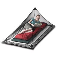 Sea To Summit Mosquito Net Single Standard - Moskytiéra