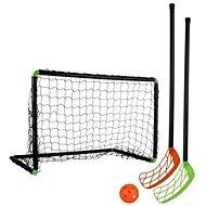 Stiga Set Player 60 - Florbalová hokejka