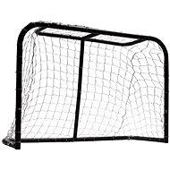 Stiga Goal Pre 79x54 cm - Bránka