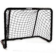 Stiga Goal Shoot Mini 62x46 cm - Bránka