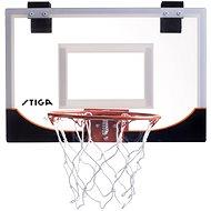 Stiga Mini Hoop 18'' - Basketbalový kôš