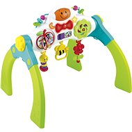 Buddy toys 3 v 1 - Detská hrazdička