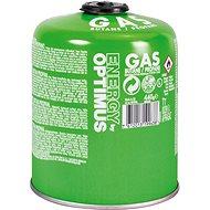 Optimus plynová kartuša 440 g Bután-Propán - Kartuša