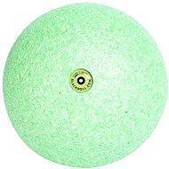 Blackroll Ball 8cmzelená - Lopta