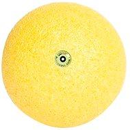 Blackroll Ball 8cm žltá - Lopta