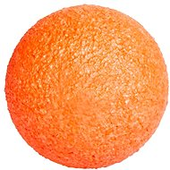 Blackroll Ball 8cm oranžová - Lopta