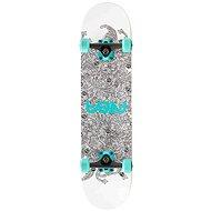 Area Taylor - Skateboard
