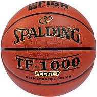 TF1000 Legacy FIBA sz. 7 - Lopta