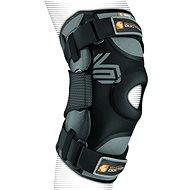 Shock Doctor ortéza koleno Ultra 875, černá S