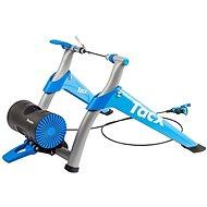 Tacx Booster T2500 - Cyklotrenažér