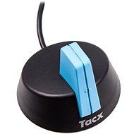 Tacx ANT+ Ontvanger met Antenne T2028 - Anténa
