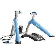 Tacx Satori Smart T2400 - Cyklotrenažér