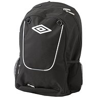 Umbro Team -Black