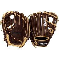 """Wilson A0800 Showtime 12"""" 1B Bbg - Baseballová rukavica"""