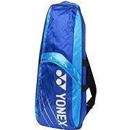 Ruksak Yonex 4722, 2R, BLUE