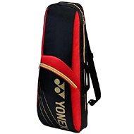 Ruksak Yonex 4722, 2R, BLACK/RED - Športová taška
