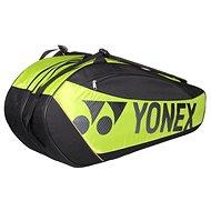 Bag Yonex 5726, 6R, LIME - Športová taška
