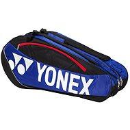 Bag Yonex 5726, 6R, BLUE - Športová taška