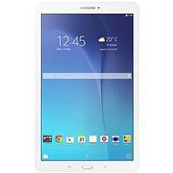 Samsung Galaxy Tab E 9.6 WiFi biely (SM-T560)