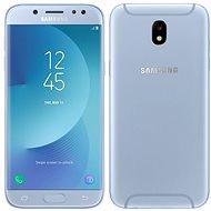 Samsung Galaxy J5 Duos (2017) modrý - Mobilný telefón