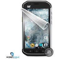 ScreenShield na Caterpillar CAT S40 na displej telefónu - Ochranná fólia