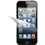 ScreenShield pre iPhone 5 na displej telefónu - Ochranná fólia