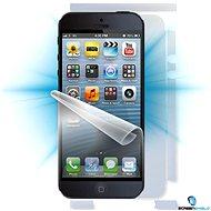 ScreenShield pre iPhone 5S na celé telo telefónu - Ochranná fólia