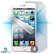 ScreenShield pre iPhone 6 Plus na celé telo telefónu - Ochranná fólia