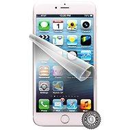 ScreenShield pre iPhone 6 Plus na displej telefónu - Ochranná fólia