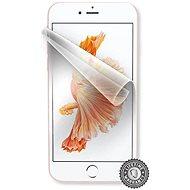 ScreenShield na iPhone 7 na displej telefónu - Ochranná fólia