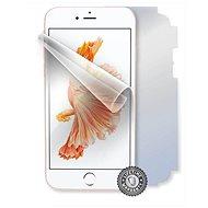 ScreenShield pre iPhone 7 na celé telo telefónu - Ochranná fólia