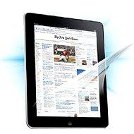 ScreenShield pre iPad 2 3G na displej tabletu - Ochranná fólia