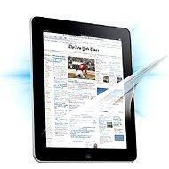 ScreenShield pre iPad 4. generácie WiFi na displej tabletu - Ochranná fólia