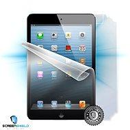 ScreenShield pre iPad Mini 2. generácie Retina wifi + 4G na celé telo tabletu - Ochranná fólia