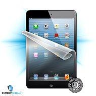 ScreenShield pre iPad Mini 2. generácie Retina wifi + 4G na displej tabletu - Ochranná fólia