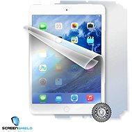 ScreenShield pre iPad Mini 3. generácie Retina WiFi + 4G na celé telo tabletu - Ochranná fólia