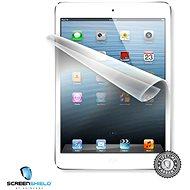 ScreenShield pre iPad Mini 4. generácie Retina wifi na displej tabletu - Ochranná fólia
