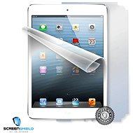ScreenShield pre iPad Mini 4. generácie Retina WiFi + 4G na celé telo tabletu - Ochranná fólia