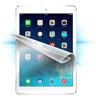 ScreenShield pre iPad Air Wi-Fi + 4G na displej tabletu - Ochranná fólia