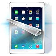 ScreenShield pre iPad Air WiFi + 4G na celé telo tabletu - Ochranná fólia