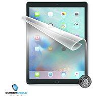 ScreenShield pre iPad Pre Wi-Fi na dislej tabletu - Ochranná fólia
