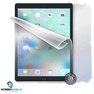 ScreenShield pre iPad Pre Wi-Fi + 4G na celé telo tabletu - Ochranná fólia
