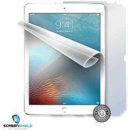 ScreenShield pre iPad Pro 9.7 WiFi + 4G na celé telo tabletu - Ochranná fólia